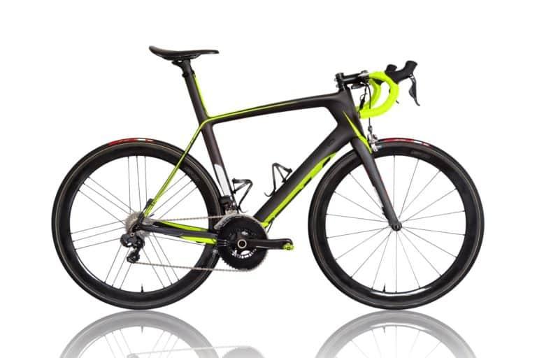How Long Will a Carbon Fiber Bike Last?