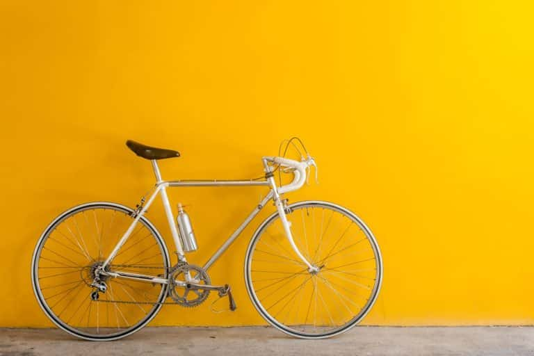 Are Road Bikes Faster Than Hybrids?