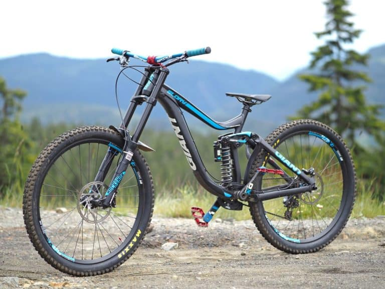 Is A More Expensive Bike Worth It?