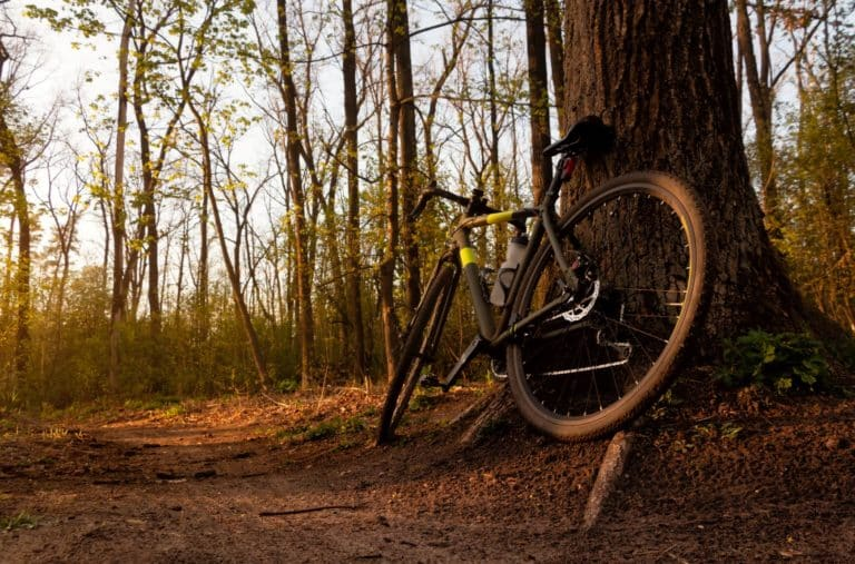 Is Buying A Used Mountain Bike Worth It?
