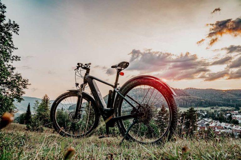 Is Mongoose a Good Bike Brand?