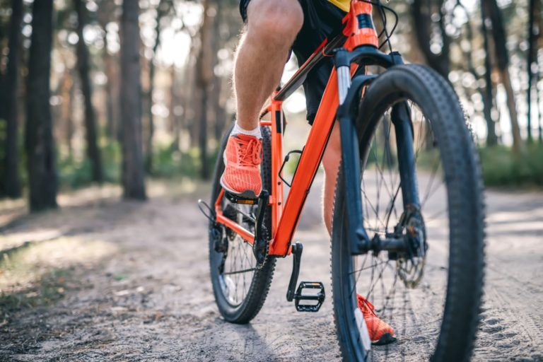 Road Bicycle Weights: What Is A Good Bike Weight?