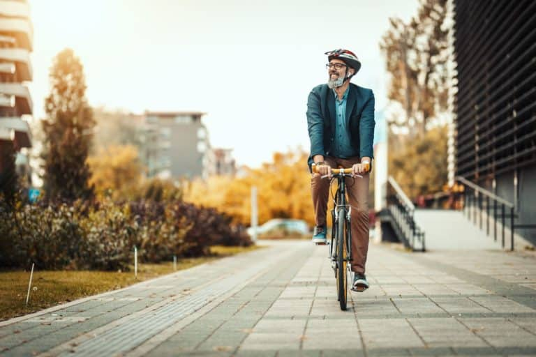 What Is The Best Bike For Everyday Use?