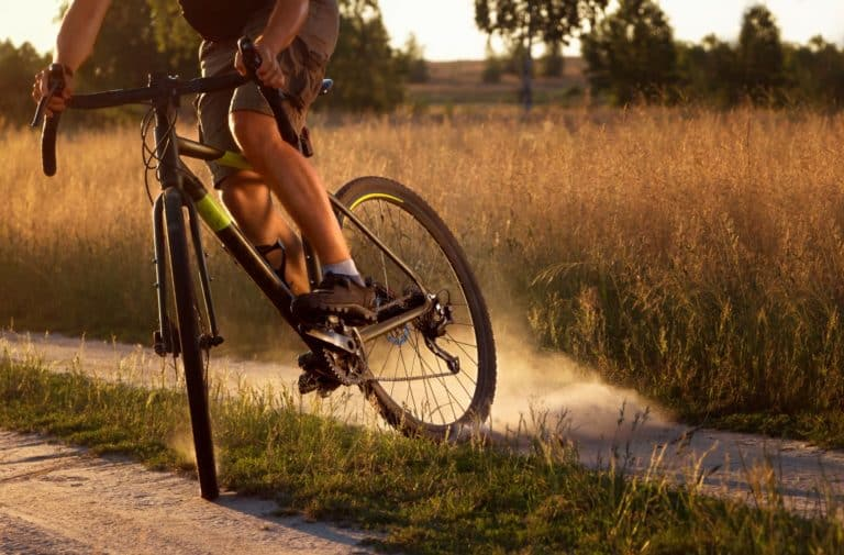 What Is The Best Budget Gravel Bike?