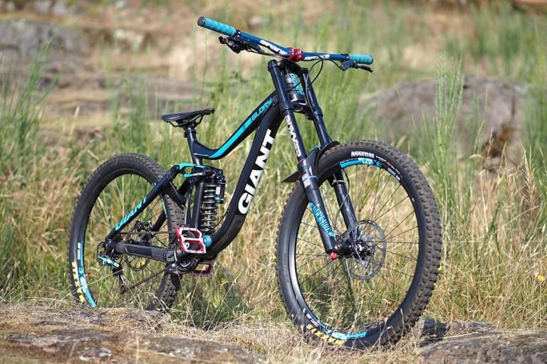 What Is A Good Mountain Bike To Buy?