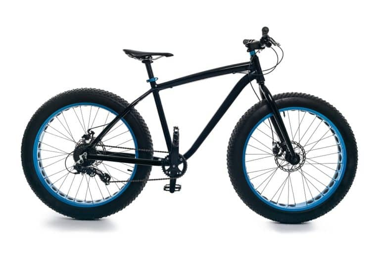 What Should I Look for When Buying a Fat Tire Bike?