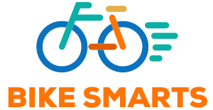 Bike Smarts